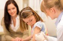 VZP platí svým klientům očkování proti chřipce