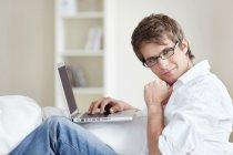 Allianz pojišťovna má nový web