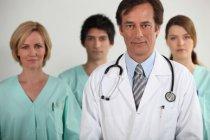 ČSOB pojišťovna nabízí nové pojištění s názvem Best Doctors