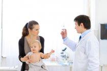 Příspěvek na očkování proti rotavirům si u VZP letos vyzvedlo už bezmála 5.000 klientů