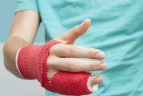 Klienti pojišťoven dostanou vyšší odškodné za úraz
