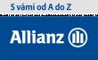 Allianz připravila nové pojištění pro vozidla značky Škoda