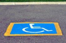 Pojištění invalidity není zbytečné