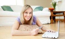 Cestovní pojištění online: Pojistěte se z pohodlí domova