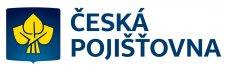 Česká pojišťovna mění logo a chce investovat více než miliardu