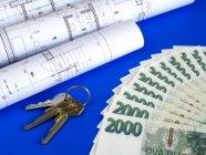 V Česku si už můžete sjednat i pojištění nájmu