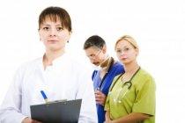 Zdravotní pojišťovny mají novou povinnost zasílat klientům výpisy