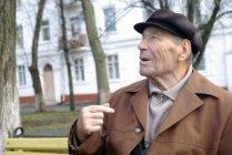 Důchodová reforma mění i podmínky penzijního připojištění