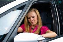 Mnoho řidičů nehlásí pojišťovnám malé škody, aby nepřišli o bonusy