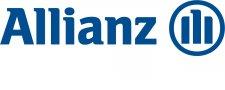 Allianz je za rok 2011 v zisku přes jednu miliardu