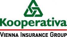 Kooperativa se stala pojišťovnou roku 2011