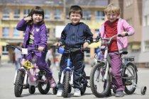 Kooperativa nabízí nové pojištění pro děti snázvem Žabka