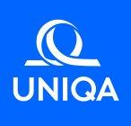 Direct zahajuje spolupráci sUniqa pojišťovnou
