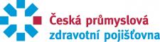 Sloučení dvou zdravotních pojišťoven ČPZP a ZP M-A