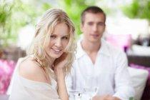 Sazby životního pojištění pro ženy a muže se sjednotí