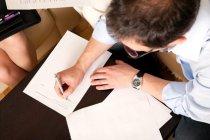 Povinnost OSVČ podat přehledy pro pojišťovny