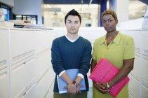 Nové zdravotní pojištění pro cizince od VZP