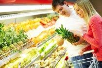 VZP přispívá na bezlepkovou dietu