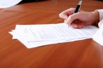 Výhody životního pojištění a jak správně sjednat