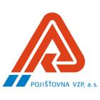 VZP přispívá svým klientům a má nejdražšího pacienta zcelé ČR