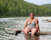 Díky nezdravému životnímu stylu Čechů přichází stát o miliardy ročně